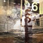 MvD Art 13a